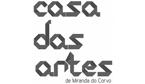 Casa das Artes de Miranda do Corvo