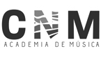 Academia de Música Centro Norton de Matos